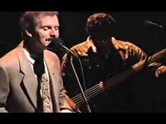 Michael Franks - Live from Tokyo full concert HD upconvert - YouTube