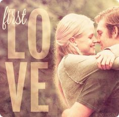 {endless love} valentine's day playlist. | girl meets life. #sponsored