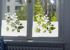 Folie badezimmerfenster ~ Besten sichtschutzfolie für badezimmer bilder auf