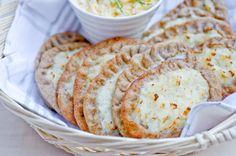 Karjalanpiirakat Mashed Potatoes, Scandinavian, Ethnic Recipes, Whipped Potatoes, Smash Potatoes