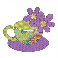 https://www.craftsy.com/quilting/patterns/applique-add-on-s-tea-cups/293865?cr_linkid=pin-share