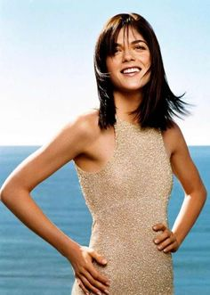 For Selma blair storytelling nude clip shaking