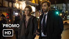 Gracepoint 1x06 Promo (HD)