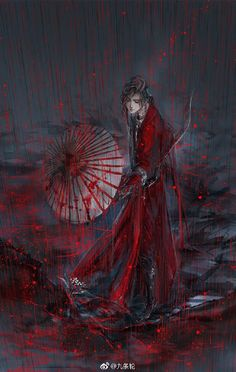 Daewron Eyanfilin - necromante e último dono da caixa de pandora // Fanfic The Lost Skies Dark Fantasy, Fantasy Art, L Dk Manga, Character Art, Character Design, Susanoo, China Art, Fanarts Anime, Boy Art