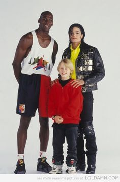 "The 90s in one image... Well, this explains what happened to the Culkin kid ""/"