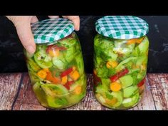 Keto Lasagna, Pickles, Cucumber, Preserve, Sewing Patterns, Pickle, Zucchini, Pickling