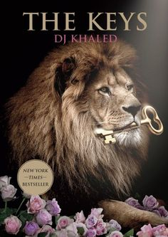The Keys by Dj Khaled - Transworld Publishers Ltd - ISBN 10 0593078373 - ISBN 13 0593078373 - Finally the book they don't want you to read… Major Key, Book Categories, Books 2016, Every Day Book, Penguin Random House, Book Summaries, Archetypes, Way Of Life, Ebook Pdf