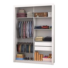 Wardrobe Door Designs, Wardrobe Design Bedroom, Bedroom Closet Design, Bedroom Furniture Design, Closet Designs, Alcove Wardrobe, Wardrobe Storage Cabinet, Wardrobe Doors, Wardrobe Closet