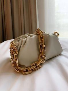 Fashion Tips Outfits .Fashion Tips Outfits Dior, Leather Clutch, Clutch Bag, Fendi, Instagram Shoes, Versace, Fashion Bags, Fashion Trends, Latest Fashion