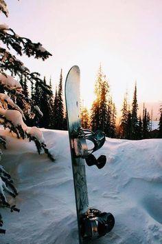 snowboard this winter! Learn more: BasilHealth . - snowboard this winter! Learn more: BasilHealth at www. Winter Fun, Winter Time, Location Ski, Ski Et Snowboard, Snowboard Goggles, Snowboard Girl, Ski Goggles, Restaurants In Paris, Skier