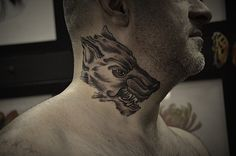 Tattoo Photos, Portrait, Tattoos, Tattoos Pics, Tatuajes, Portrait Illustration, Japanese Tattoos, Tattoo, Tattoo Illustration