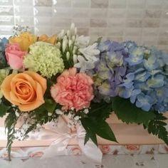 Floral Wreath, Wreaths, Flowers, Plants, Home Decor, Floral Crown, Decoration Home, Door Wreaths, Room Decor