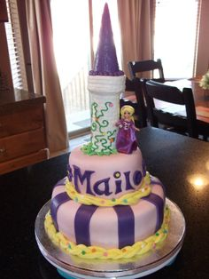 potential bridal shower cake?