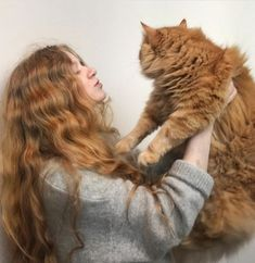 cats arent brown? Pretty People, Beautiful People, Character Inspiration, Fashion Inspiration, Red Hair, Harry Potter, Dreadlocks, Portraits, Long Hair Styles