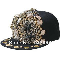 7d64cb7bf90 13 Best hats images