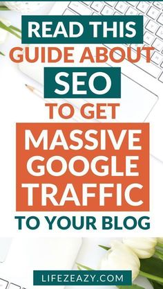 Computer Education World. SEO Tips For The Newbie: How To Get Found Online. Without the right kind of SEO, no one will know your site exists. Use the tips below to get noticed. To optimize your place on search engine results, inclu Search Engine Marketing, Seo Marketing, Marketing Digital, Online Marketing, Content Marketing, Affiliate Marketing, Media Marketing, Internet Marketing, Online Advertising