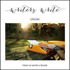 Write to communicate.