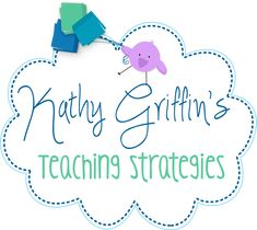 Great Brain Breaks for the Winter Months from Kathy Griffin! :)