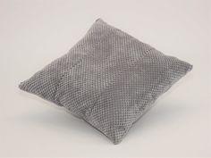 Grasshopper Vankúš dekoračný 40x40cm 09 Throw Pillows, Toss Pillows, Decorative Pillows, Decor Pillows, Scatter Cushions