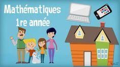Capsules mathématiques sur Vimeo