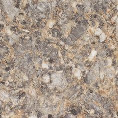 Desert Springs Laminate Countertop