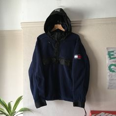 22e99e57360 26 Best Vtg 90's Fila jacket images in 2019 | Fila jacket, Down ...