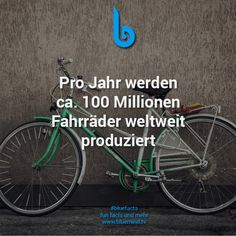 #bluefacts #fakten #spruch #quotation