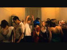 Les amours imaginaires [BEST SCENE] - YouTube