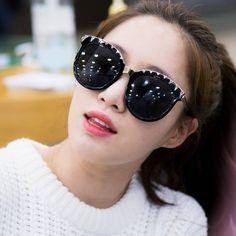 "133 Likes, 5 Comments - ウンジョン名人 운정 명인 (@kkokook30) on Instagram: ""#t_ara #eunjung good morning💕 おはよウンジョンです👋😊☀"""