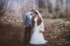 free lensing - unique destination and Vancouver wedding photography