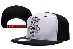 Trukfit snapback hats #trukfit #snapback #hat #cap #freeshipping #fresh #snapbacks #baseball #basketball #red #purple #white #black #yellow #grey #blue #ivory #orange  #green ##fashion #hiphop #free #street | capfactory.cn