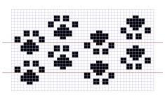 diseños fair isle de alice starmore - Google-haku
