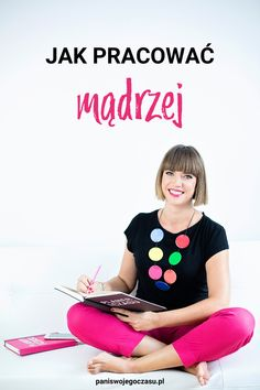 Marie Forleo, Self Development, Projects To Try, Organization, How To Plan, Blog, Instagram, Business, Organize