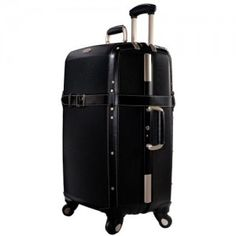Samsonite Black Label Vintage
