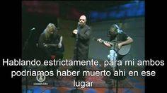 Judas Priest - Diamonds And Rust (Subtitulos Español) Judas Priest suele ser considerada como una de las bandas que terminó de definir el sonido propio del heavy metal, proceso iniciado por Black Sabbath, Deep Purple, Queen, Scorpions, entre otros, y continuado por ellos; además de ser, en términos musicales y estéticos, la banda pionera de la NWOBHM, si bien no es considerada como parte del movimiento, ya que, al igual que algunos otros iniciadores de la ola, como Motorhead