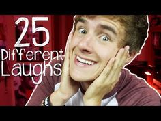 Harry Styles is kinda in a way featured in  this video.... I love Connor Franta!!!!!!