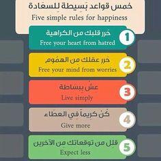 . . #learn_english #english #تعلم_الإنجليزية