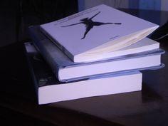 Momenti di trascurabile felicità, Francesco Piccolo, Einaudi http://www.einaudi.it/libri/libro/francesco-piccolo/momenti-di-trascurabile-felicit-/978880620551