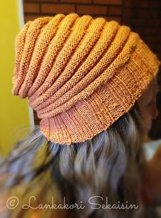 Wurm-pipo (ohje suomeksi) Wooly Hats, Knitted Hats, Mitten Gloves, Mittens, Beanie Hats, Beanies, Bob Marley, Little Gifts, Head Wraps