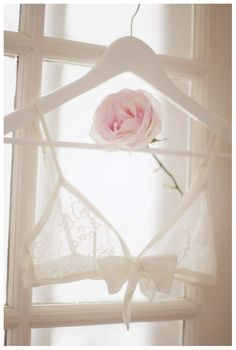 Bride's Wedding Underwear, Dress Undergarments, Boudoir shoot, Bridal Support, Shapewear and Honeymoon Lingerie. pretty