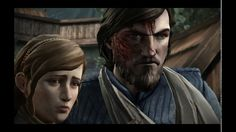 telltale game of thrones episode 4 xbox