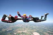 Stuff To Do, Things To Do, Skydiving, Outdoor Adventures, Sky High, Gta, Dares, Summer Fun, Ontario
