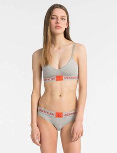 3df5ceaac7 19 elbűvölő kép a(z) Underwear & swimsuit tábláról ekkor: 2019