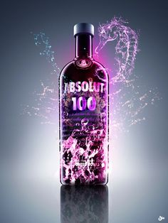 absolut_vodka_by_wonderaround-d3albyl.jpg (900×1200)