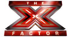 Brrr! Watch the X Factor Judges Ice Bucket Challenges