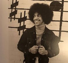Forever beautiful Young prince