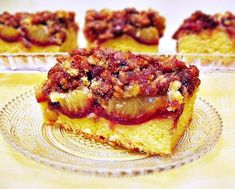 Romanian Desserts, Romanian Food, Jacque Pepin, Gateaux Cake, Something Sweet, Sweet Tooth, French Toast, Sweet Treats, Deserts