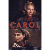 Carol de Todd Haynes