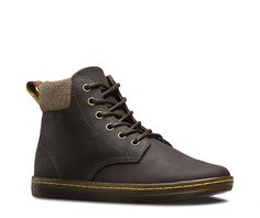 88b3383f60 MAELLY High Ankle Boots