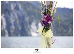 #decoration #decorationtips #tips #interior #wedding #hochzeit #weddingday #weddinghour #bridetobe #clean #white #highkey #interesting #dekotips #photography #photo #flowers #flower #cute #fresh #lake #traunsee #traunlake #traunstein #mountain #mountains #gmunden #altmuenster #ebensee